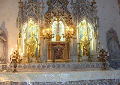autel-ruban-led