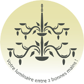 Logo de l'Atelier Lumi Pat