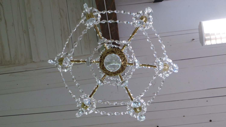 lustre-bronse-cristal-6l.apres.6