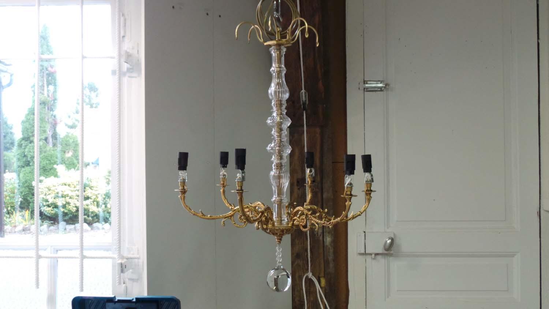 lustre-bronze-cristal-6l.apres.1