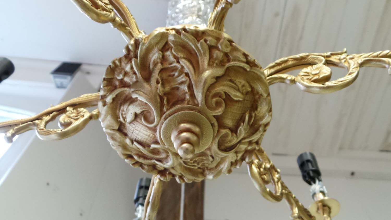 lustre-bronze-cristal-6l.apres