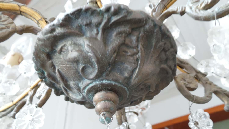 lustre-bronze-cristal-6l.avant.1