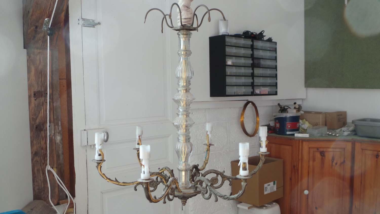 lustre-bronze-cristal-6l.avant.2