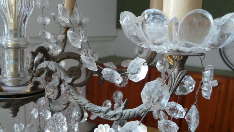 lustre-bronze-cristal-6l.avant