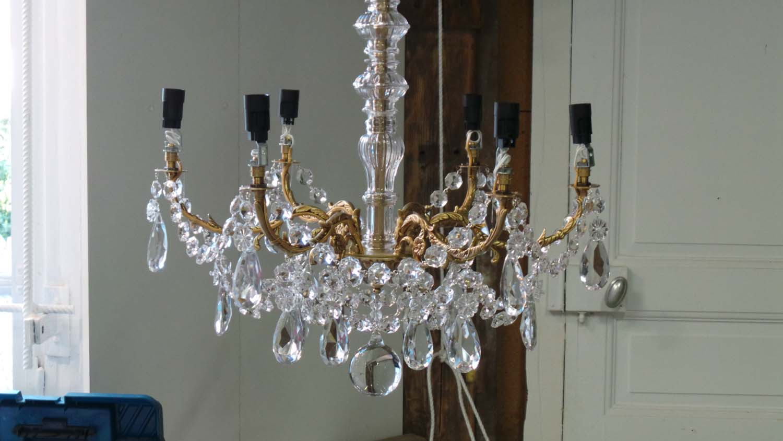 lustre.bronze.cristal.6l.apres.2