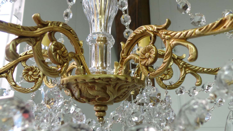 lustre.bronze.cristal.6l.apres.3