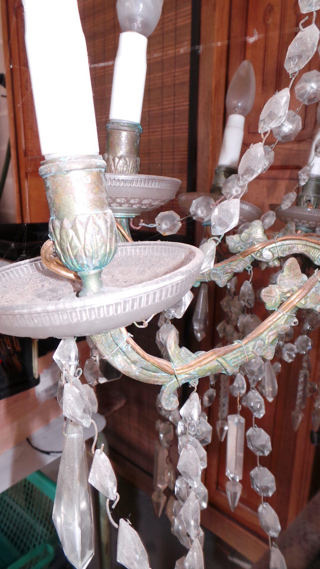 bronze-cristal-12l-2