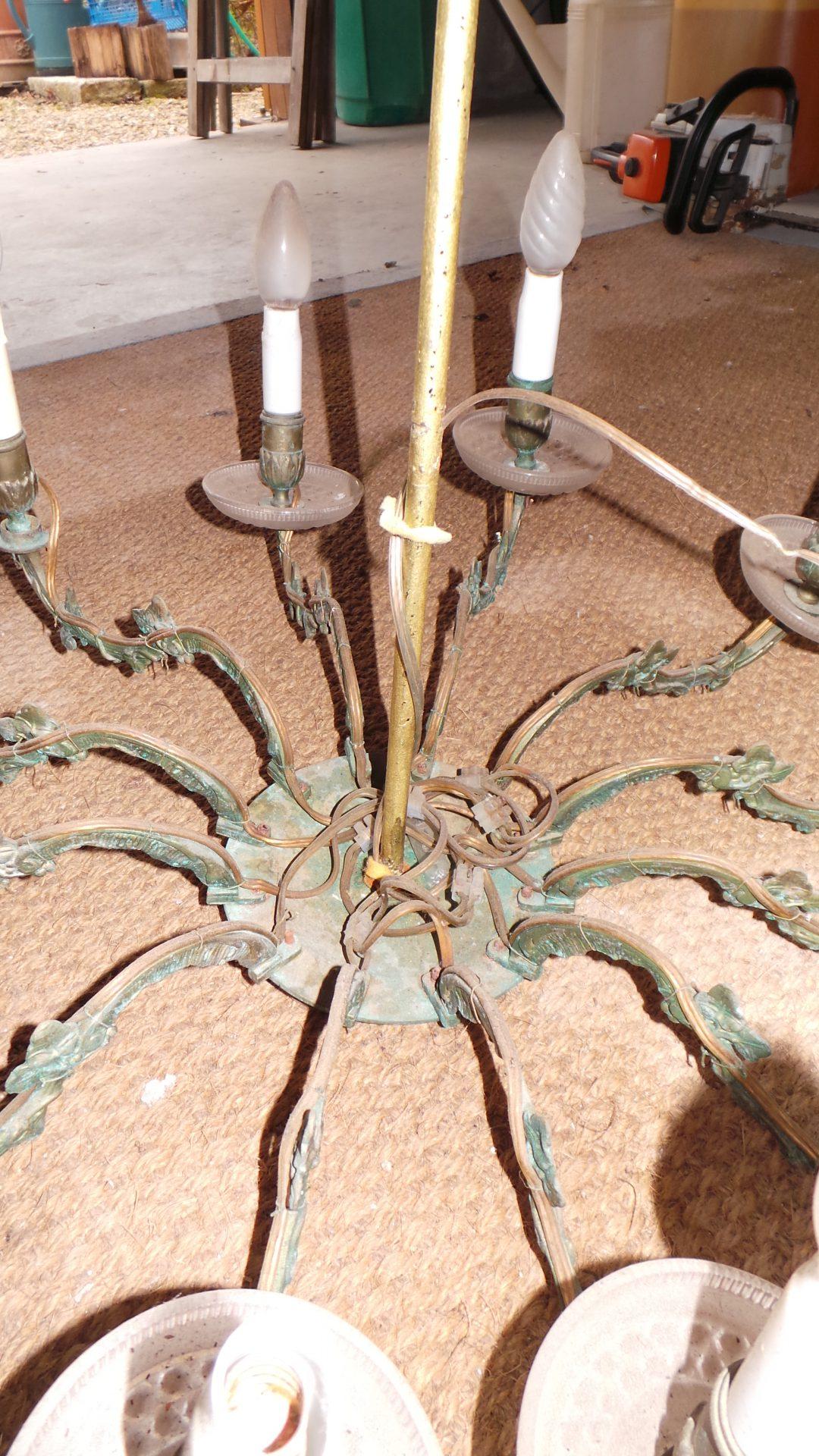 bronze-cristal-12l-4