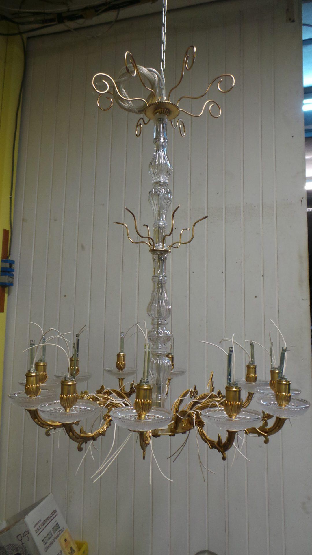 bronze-cristal-12l-5