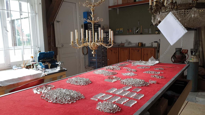Avant-montage-cristaux-5